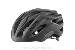 KASK GIANT REV COMP, ROZM. S/M